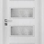 Интериорна врата Gradde Blomendal – Сибирска Лиственица