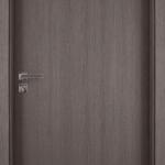 Интериорна врата Gradde Simpel – Череша Сан Диего