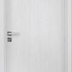 Интериорна врата Gradde Simpel – Сибирска Лиственица