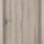 Интериорна врата Gradde Simpel – Ясен Вералинга