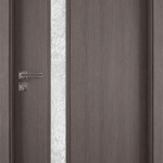 Интериорна врата Gradde Wartburg – Череша Сан Диего