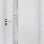 Интериорна врата Gradde Wartburg – Сибирска Лиственица