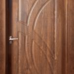 Интериорна врата Гама, 208p