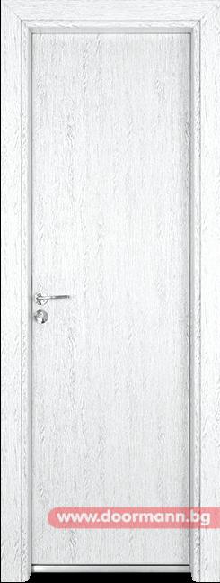 Aluminievi_gama_Vrati_Doorman_Y_2