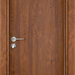 Aluminievi_gama_Vrati_Doorman_Z_2